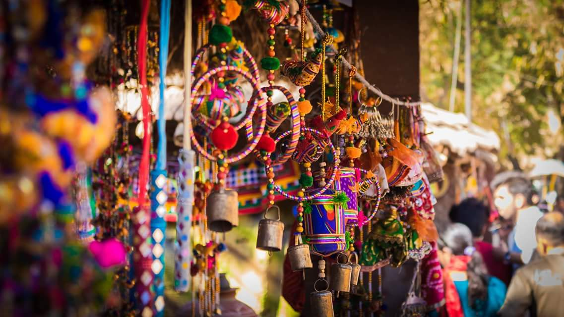 ccb3a2bab55a 8 Best Places for Street Shopping in Udaipur - My Udaipur City