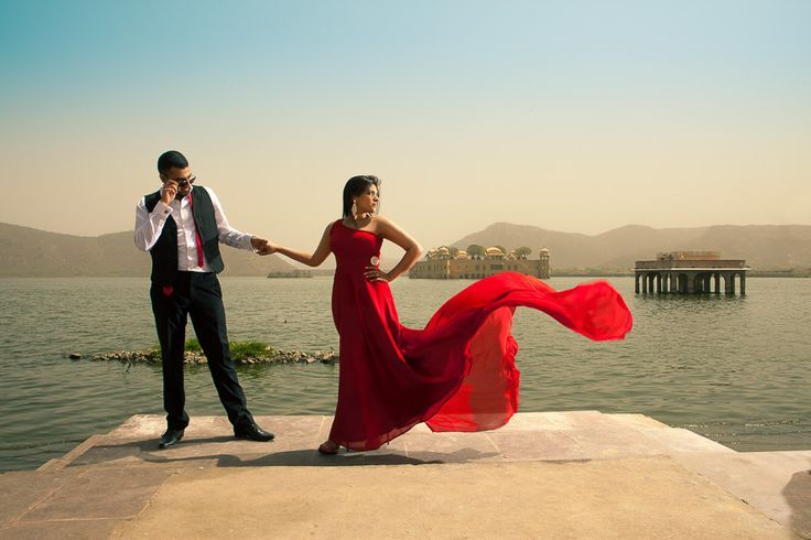 Destination Wedding Udaipur 1