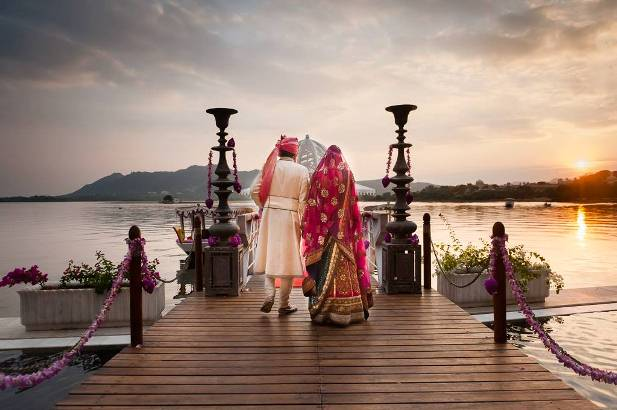 Destination Wedding Udaipur 8