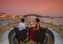 10 Reasons Why Udaipur is Most Romantic Place in India 2