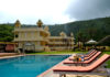 Labhgarh Palace Resort Udaipur