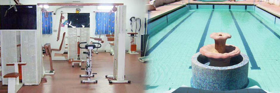 Swimming Classes in Udaipur 5