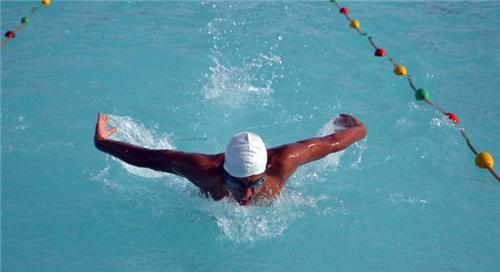 Swimming Classes in Udaipur 6