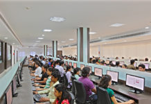 Top IT Companies in Udaipur