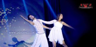 Best Dance Classes in Udaipur