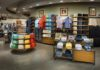 Best Men's Clothing Stores in Udaipur