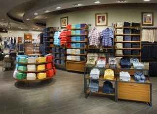 61aa6a786e68 16 Best Men s Clothing Stores in Udaipur