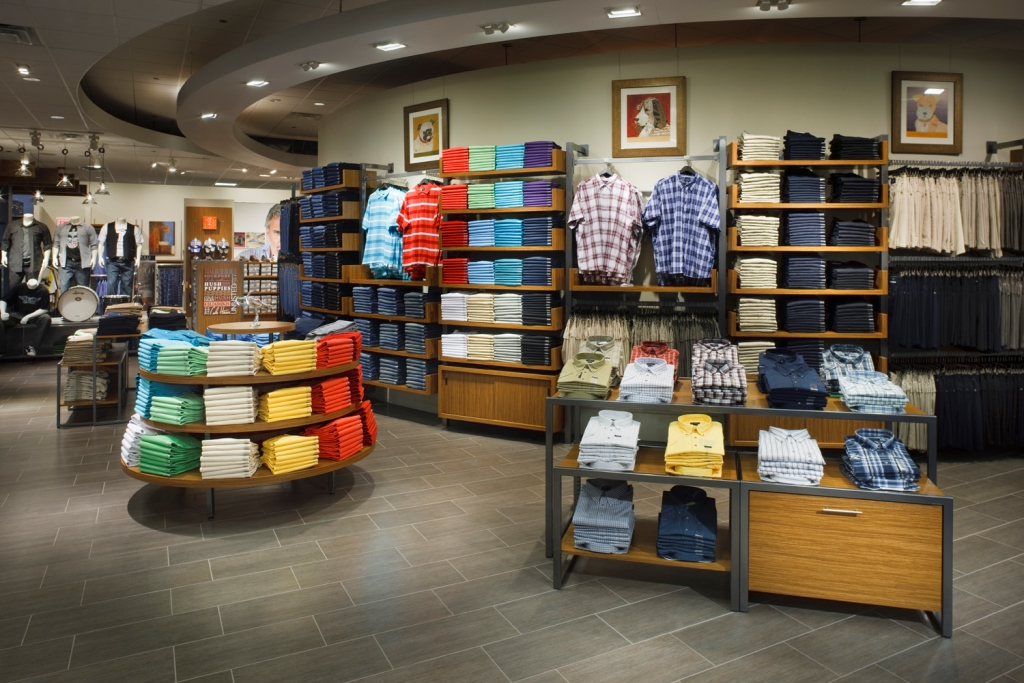 16 Best Men S Clothing Stores In Udaipur My Udaipur City