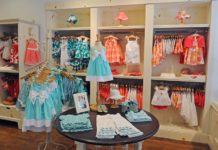 Kid's Clothing Stores in Udaipur