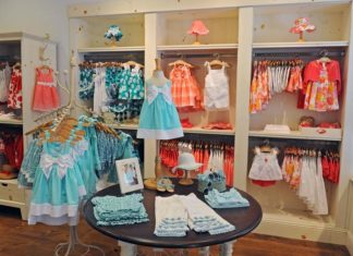 77eb693c8565 13 Best Kid s Clothing Stores in Udaipur