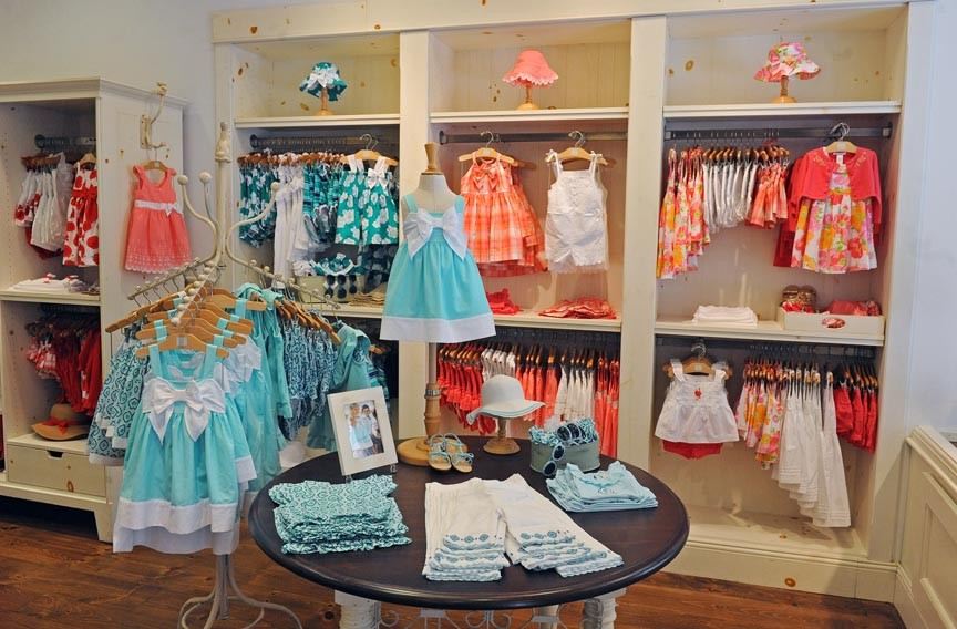 95e8ac8f8 13 Best Kid's Clothing Stores in Udaipur - My Udaipur City