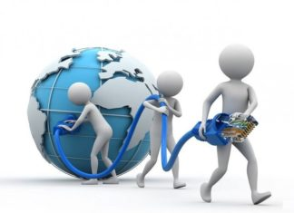 Best Internet Service Providers in Udaipur