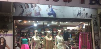 Best Women's Clothing Stores in Udaipur