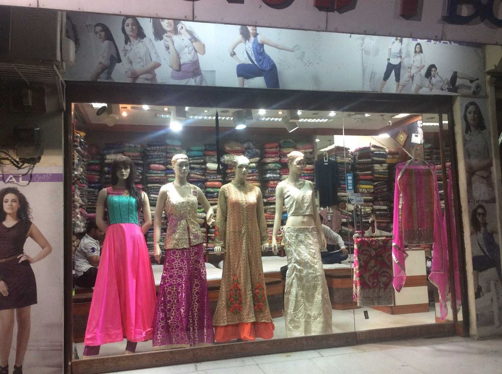 191a1a8878a1 18 Best Women s Clothing Stores in Udaipur - My Udaipur City