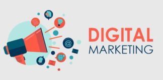 Digital Marketing Companies in Udaipur