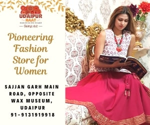 b17548949ece Here is a list of the best ethnic wear clothing stores for women in Udaipur.
