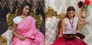 udaipur haat womens clothing