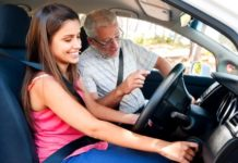 Driving Schools in Udaipur