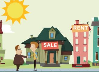 Property Dealers in Udaipur