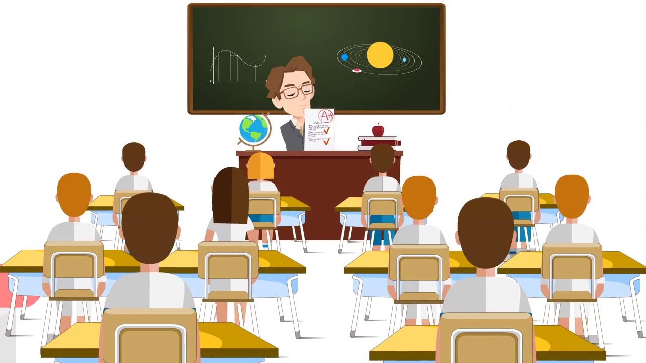 Best Coaching Classes in Udaipur
